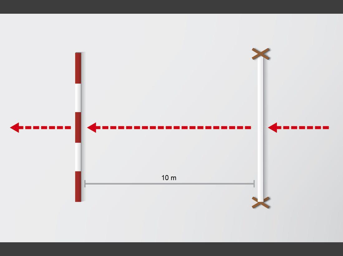 cav-201901-freispringen-seite-57-1-oben-schuschkleb (jpg)