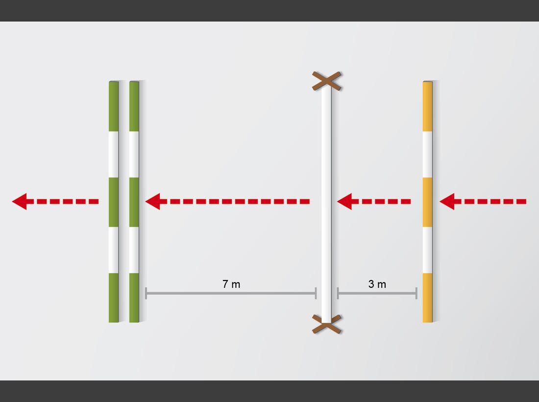 cav-201901-freispringen-seite-57-2-schuschkleb (jpg)