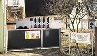 cav-201904-reitschultest-reiterhof-giehl-aussenansicht-img-308-v-amendo (jpg)