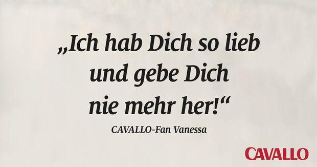 cav-fluestersprueche3-vanessa (jpg)