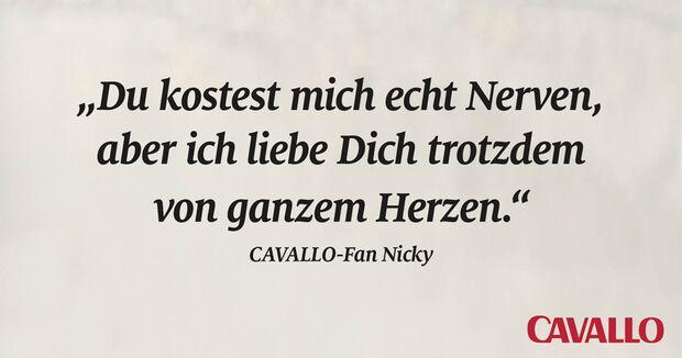 cav-fluestersprueche5-nicky (jpg)