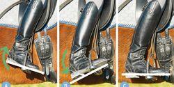 cav-kastner-motion-selbsttest-04-uebung-4. (jpg)