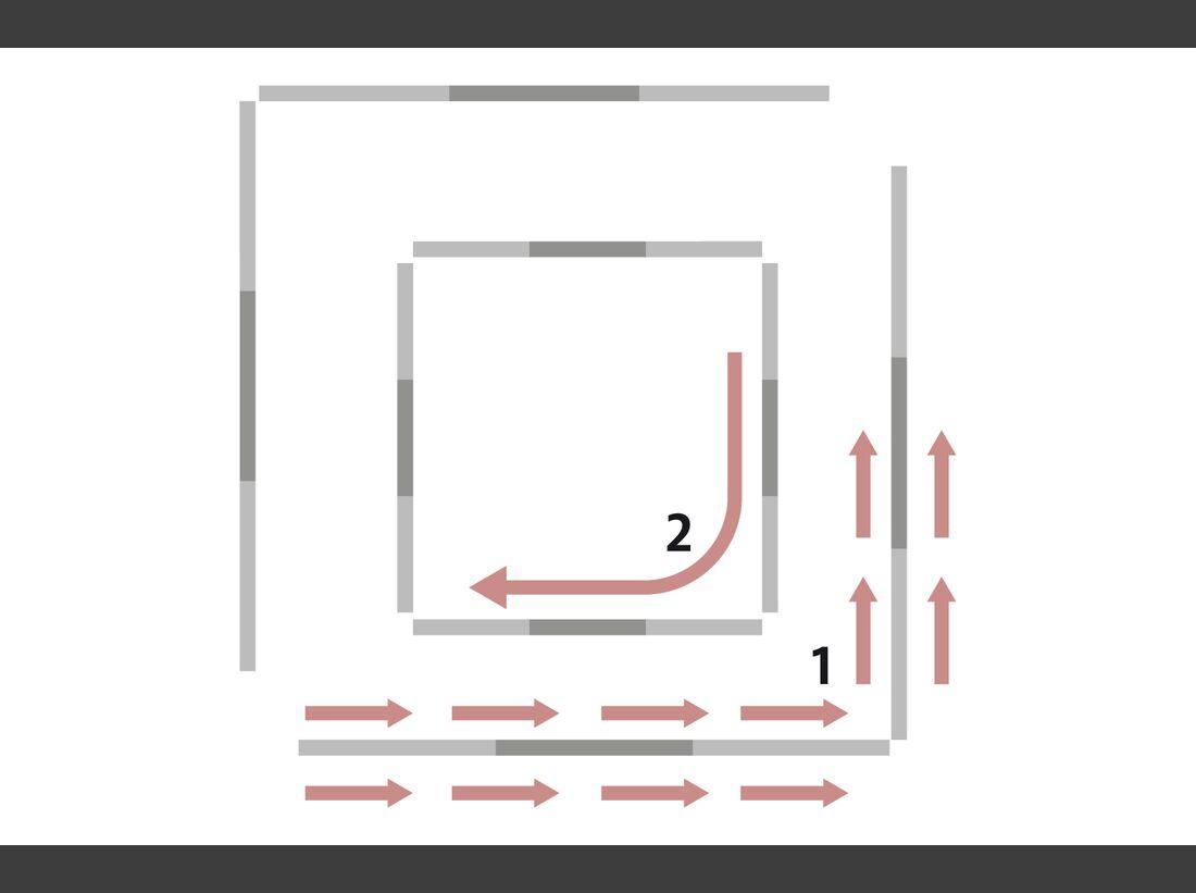 cav-stangenquadrat-rueckwaerts-und-seitwaerts (jpg)