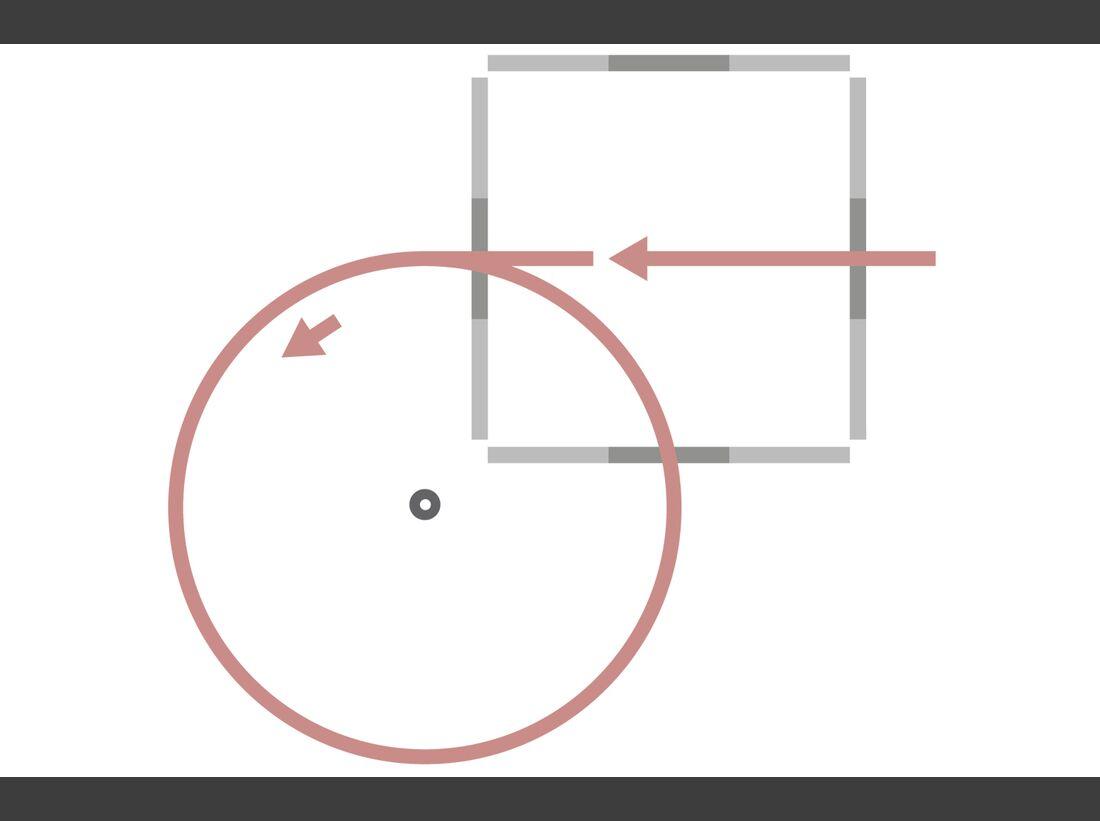 cav-stangenquadrat-volten-und-handwechsel-a (jpg)
