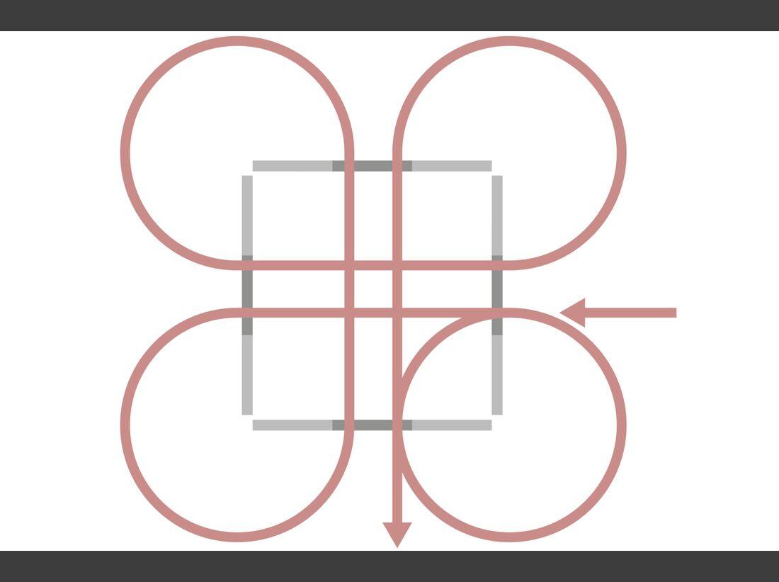 cav-stangenquadrat-volten-und-handwechsel-b (jpg)