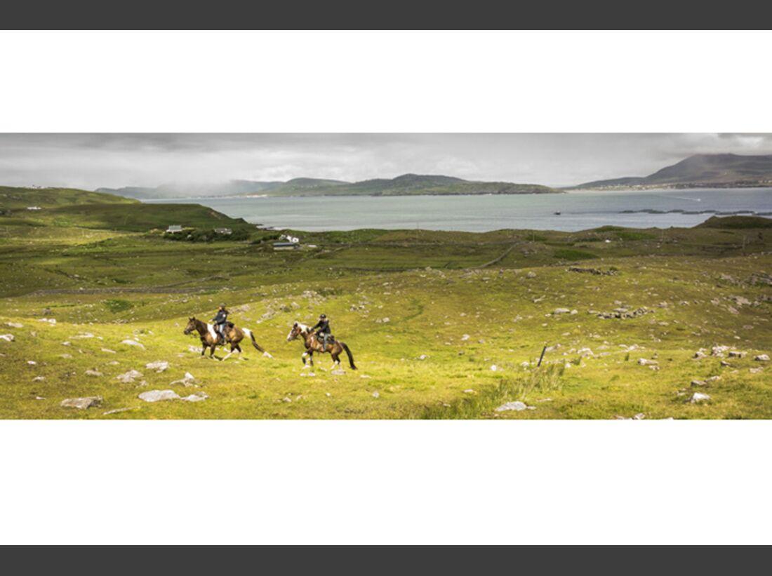 cav-wanderreiten-florian-wagner-irland-dsc03181 (jpg)