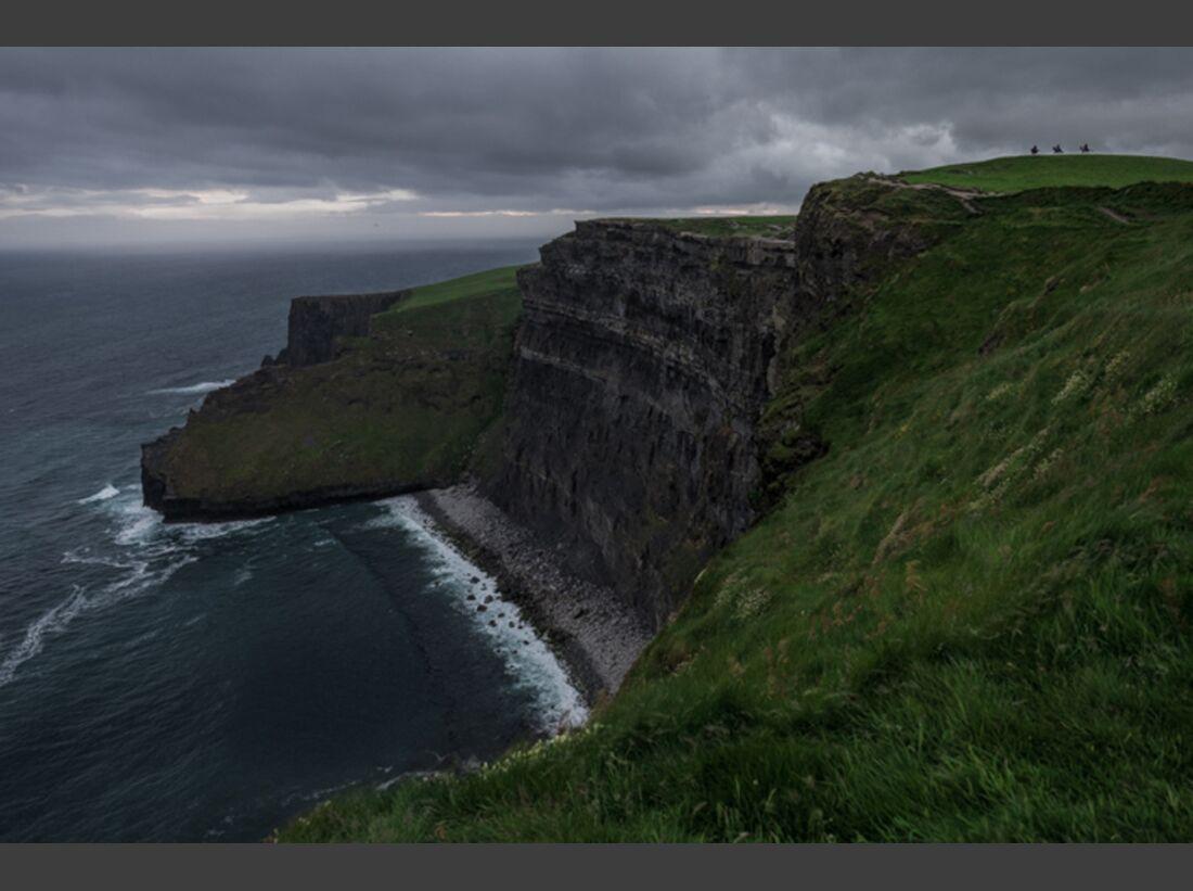 cav-wanderreiten-florian-wagner-irland-l1180572 (jpg)
